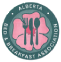 Alberta Bed and Breakfast Association Limber Pine